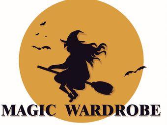 magic wardrobe 魔法衣柜·换装馆