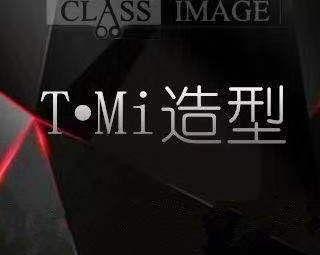 TMI造型(万达店)