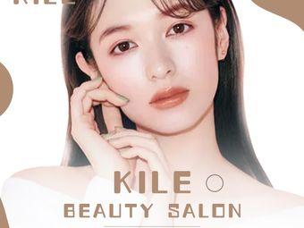 Kile綺麗少女日式美甲美睫(南京西路店)