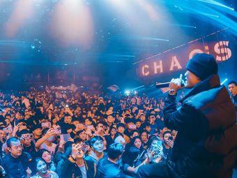 CHAOS CLUB(观音桥九街店)