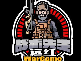 战术先生·远红模拟战争游戏