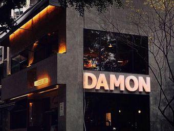 Damon Brewing