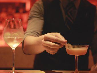 wann lounge&bar