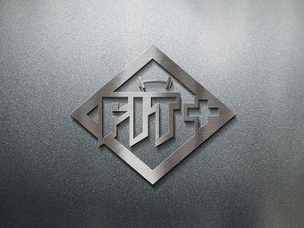 fit+私人瘦身(铂蓝郡店)