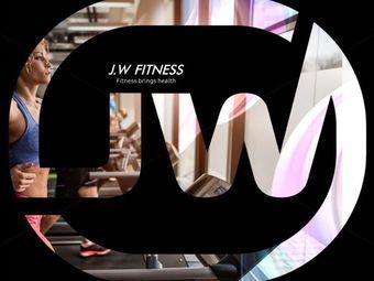 JW孕产工作室