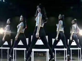水灵子舞蹈全国连锁(大学城直营店)