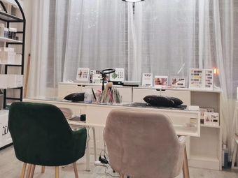 L.M美甲美睫皮肤管理中心