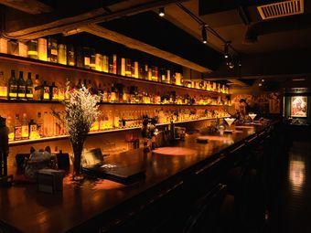 醇享酒匠Cocktail&Cigar