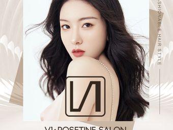 V1·ROSETINE SALON(明星造型店)
