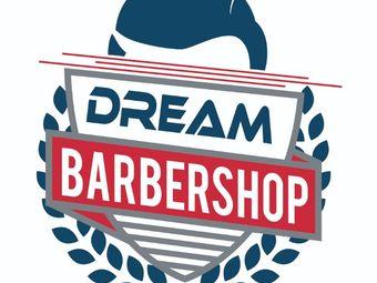 Dream Barber shop梦想理发馆