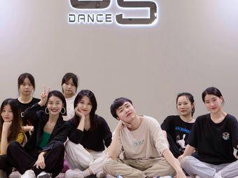 JS舞蹈(中环校区)