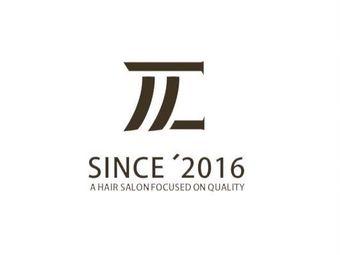 L·T Hair salon