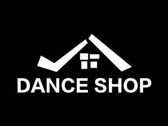 DANCE SHOP舞蹈工作室(市北纺织谷店)