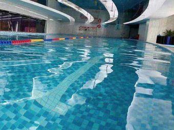 环球城游泳馆