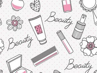 心同Beauty高端皮肤管理中心