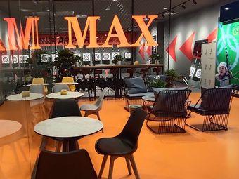 MAX射箭运动俱乐部(滨河万达店)