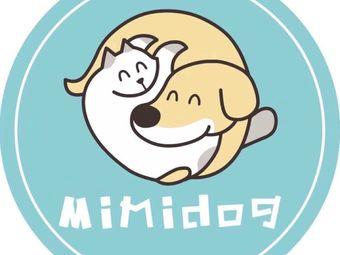 Mimidog宠物生活馆