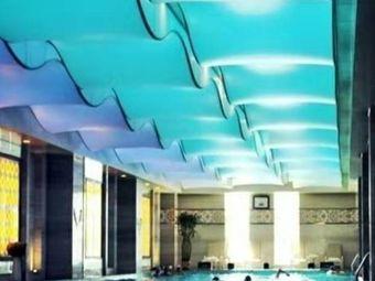 魏都国际洗浴游泳会所