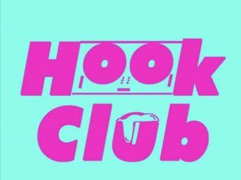 大渔酒馆·Hook Club
