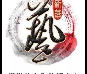新华艺古筝古琴钢琴培训(金信大厦店)