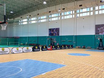 乐体体育运动中心