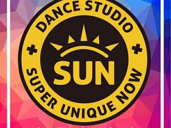 S U N舞蹈工作室(太湖新城店)