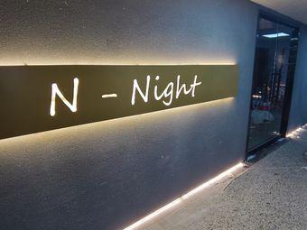 N-Night