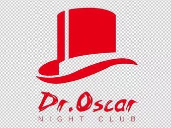 Dr·Oscar Nightclub 奥斯卡剧院式酒吧(无锡店)