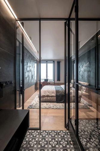 60平米一居室null风格卧室图片大全