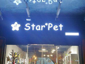 星宠StarPet宠物馆