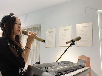 OS流行唱法体系训练中心