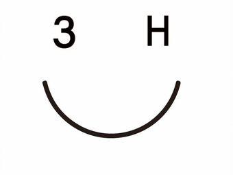 3.H推理空间