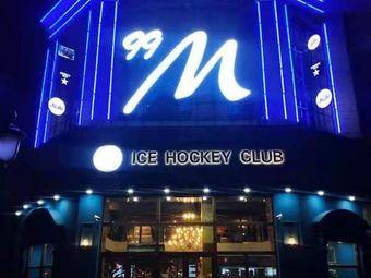 M99冰球主题酒吧