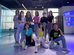 HOLIC·DANCE舞蹈工作室的图片