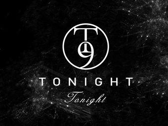 T9 TONIGHT美甲美睫美肤