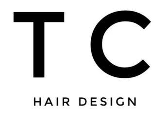 TC HAIR DESIGN(爱琴海店)