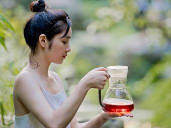 大益茶体验馆(燕郊茶楼茶叶店)