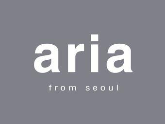 aria from seoul(苏宁店)