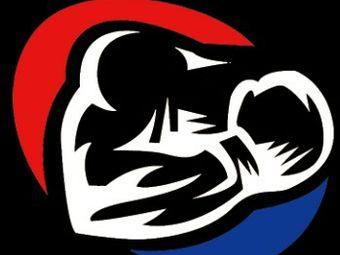拳心盛拳击俱乐部
