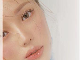 遇蒹Beauty-U