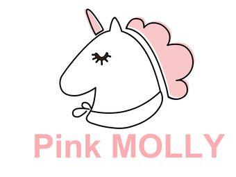 PINK MOLLY美睫美甲