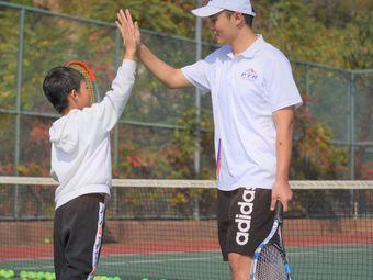 大众网球俱乐部·博格网球馆