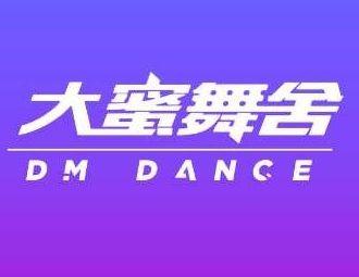 大蜜舞舍(吾悦广场店)