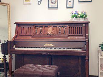 星辰鋼琴藝術培訓