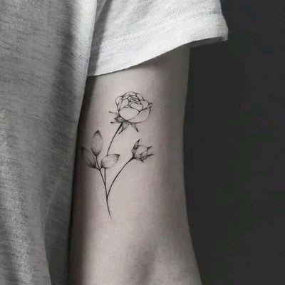 龙尊堂纹身图