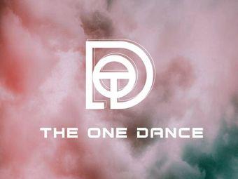 THE ONE舞蹈工作室