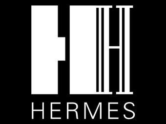 HERMES酒吧