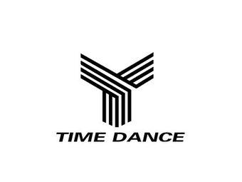 TIME舞社