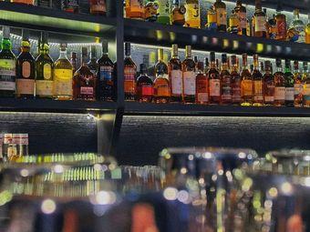 吉 Cocktail&Whisky