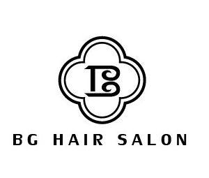 BG hair salon